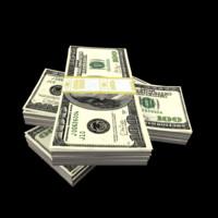 money_pack