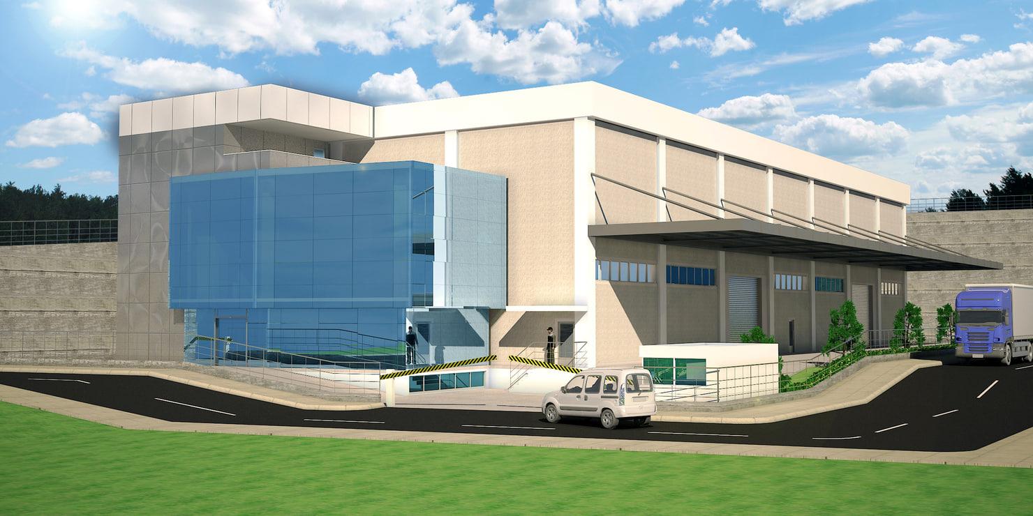modern wholesale center max