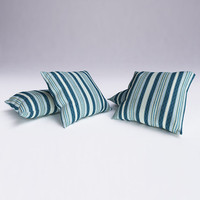Contemporary Cushion 13