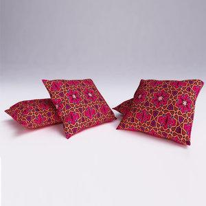 3d cushion model