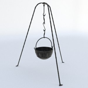 viking cooking pot ma