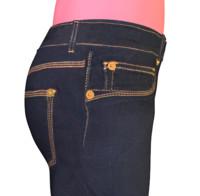 jeans 3d c4d
