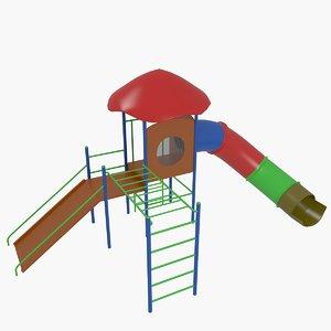 playground play max