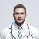 surgeon 3D models