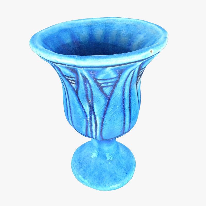 3d ceramic glass