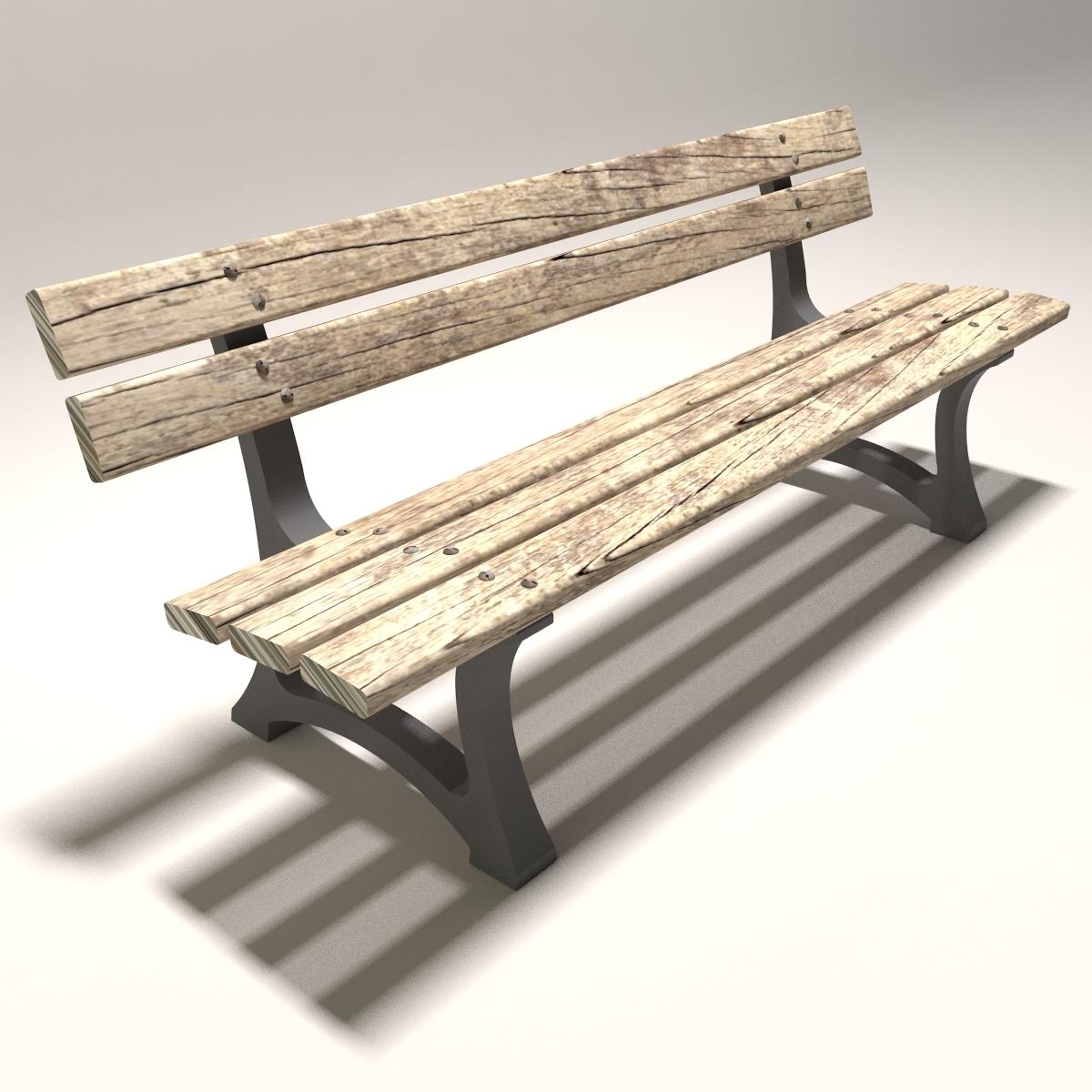 Pleasant Bench Forskolin Free Trial Chair Design Images Forskolin Free Trialorg