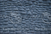 Fabric_Texture_0135