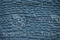 Fabric_Texture_0136