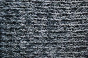 Fabric_Texture_0137