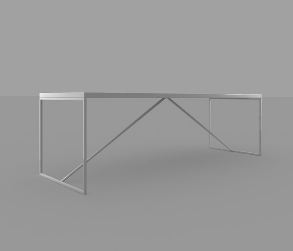 3d max cgexperience table