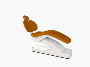 max sirona dental chair