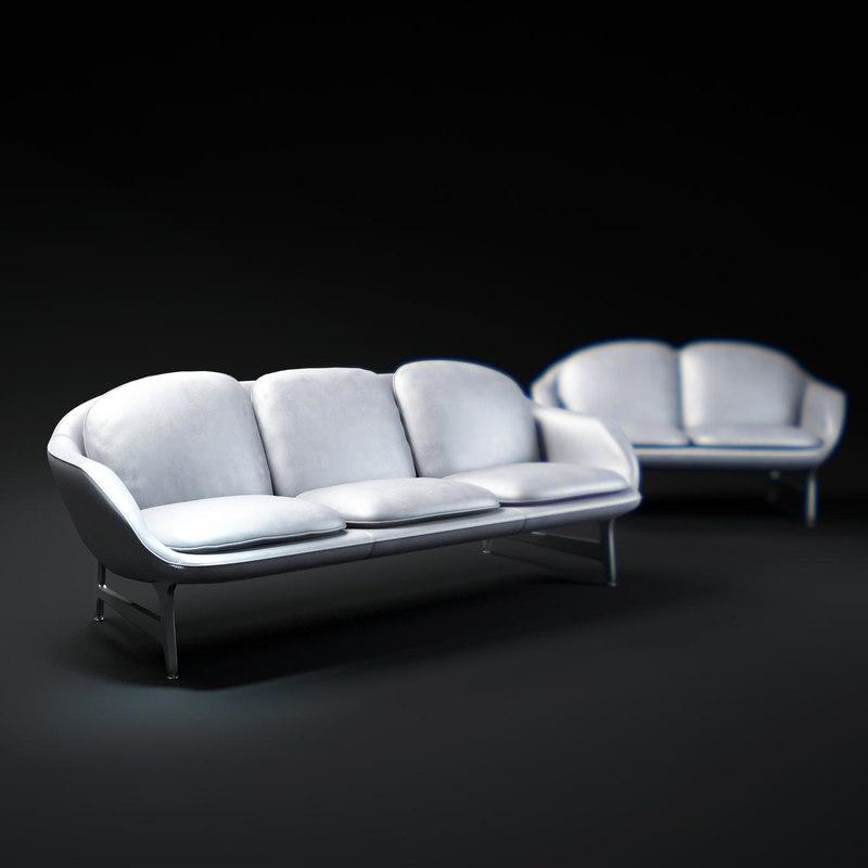 3d 399-vico-sofas