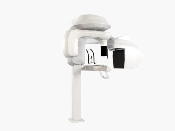carestream x-ray dental x
