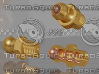 Screw Lubricator