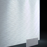 3D-Wall-Dune