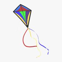 Kite 03