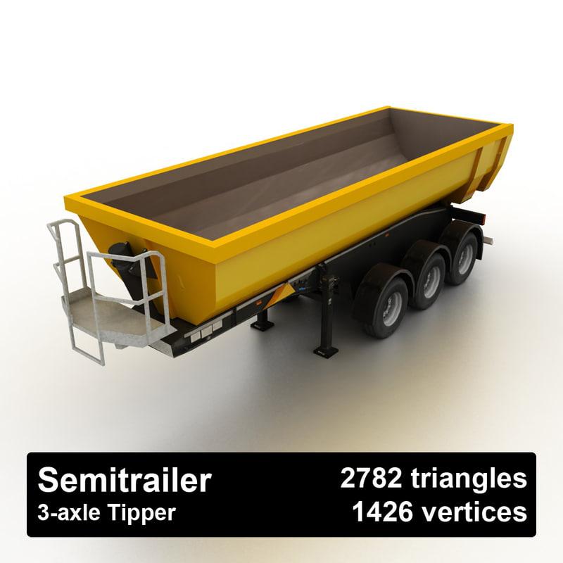 Tipper_Trailer_0000.jpg