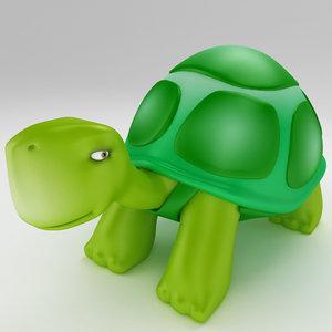 turtle tortoise max
