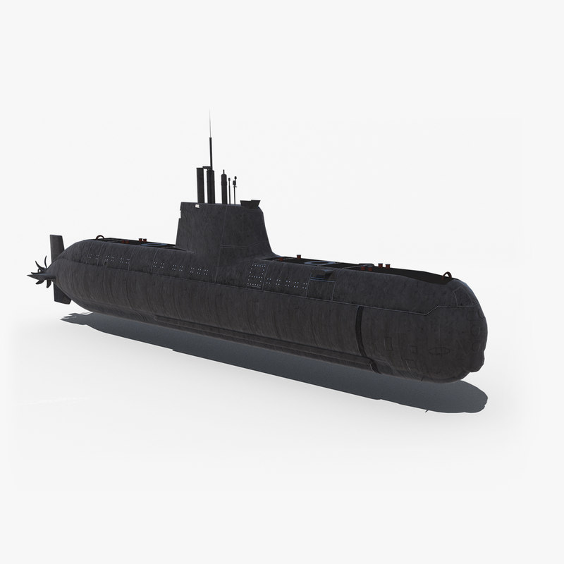 3d hdw class 214