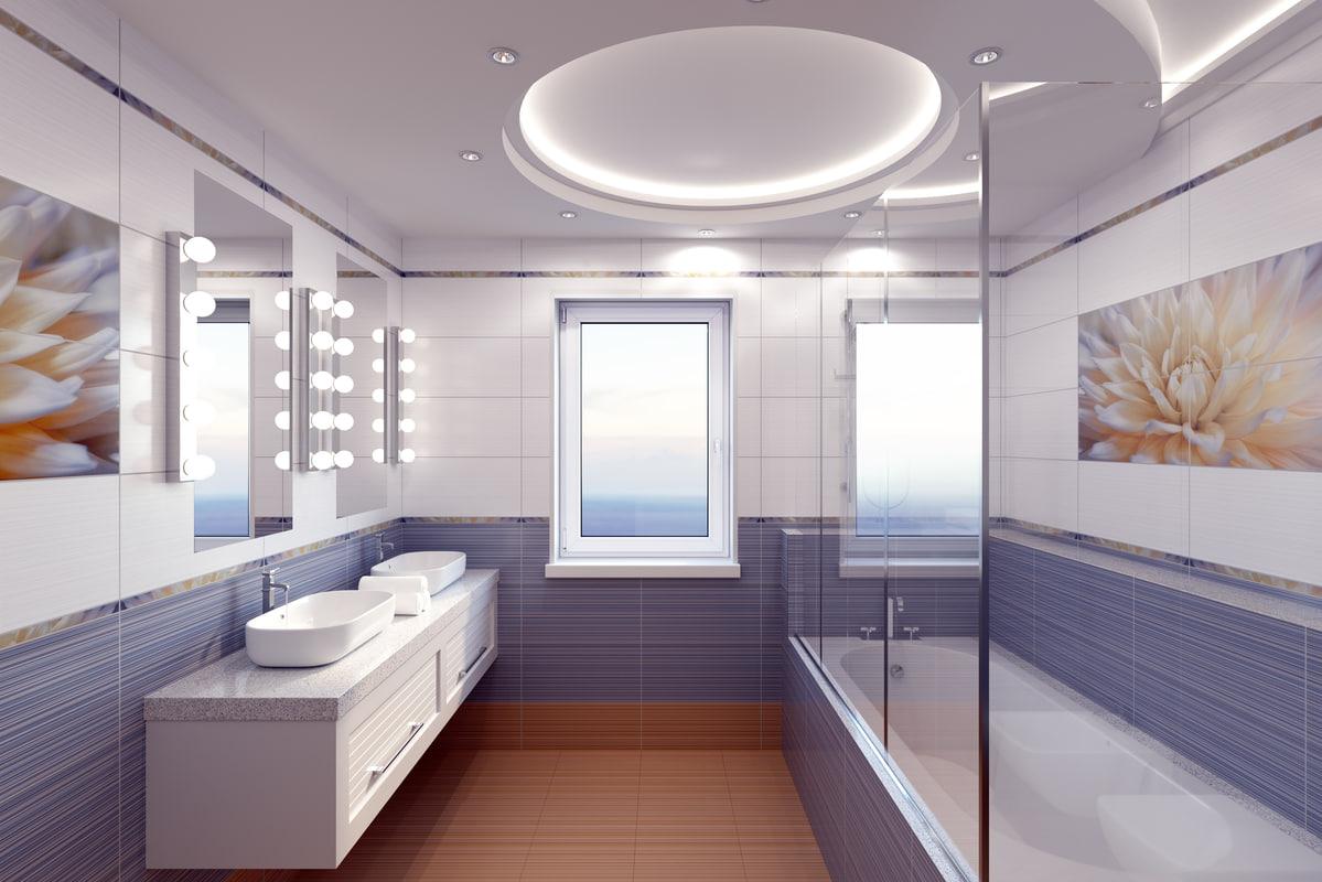bathroom 02 max