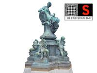 vienna monument 16k max