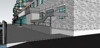 3d model build store