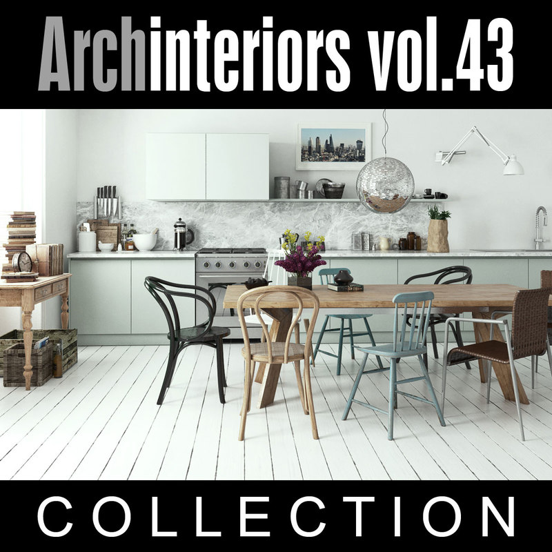 archinteriors vol 43 style interior max