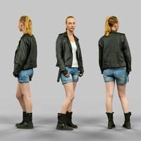 girls 12 fashion x