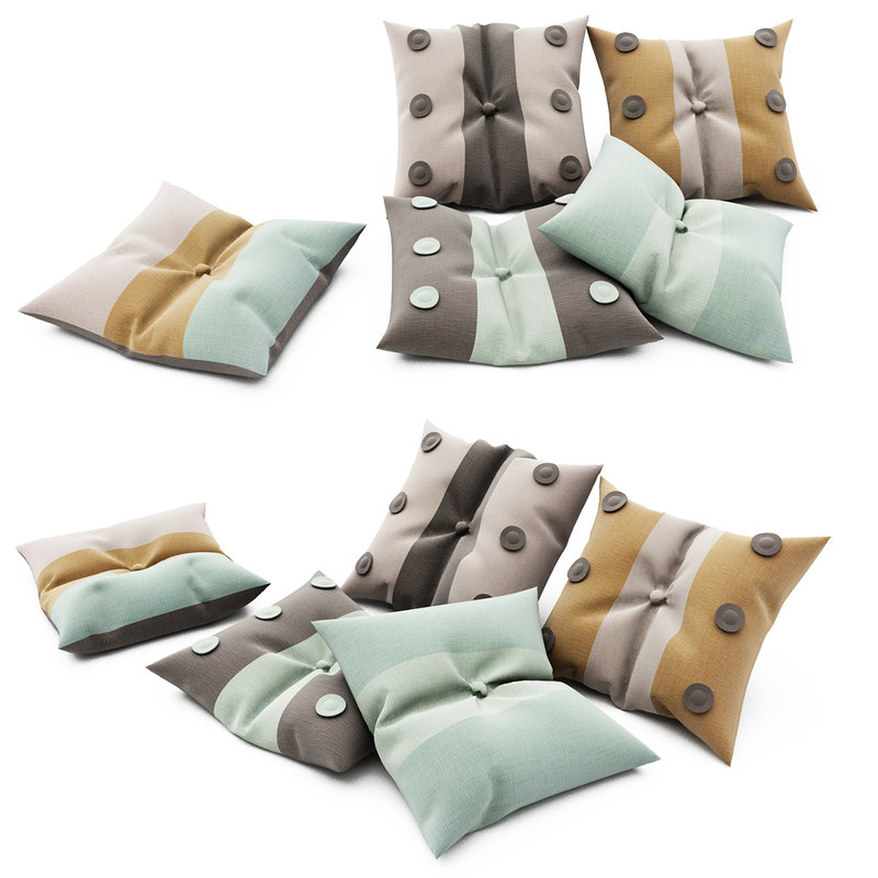 obj pillows 04