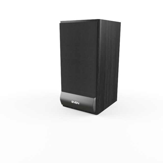 speaker sven max free