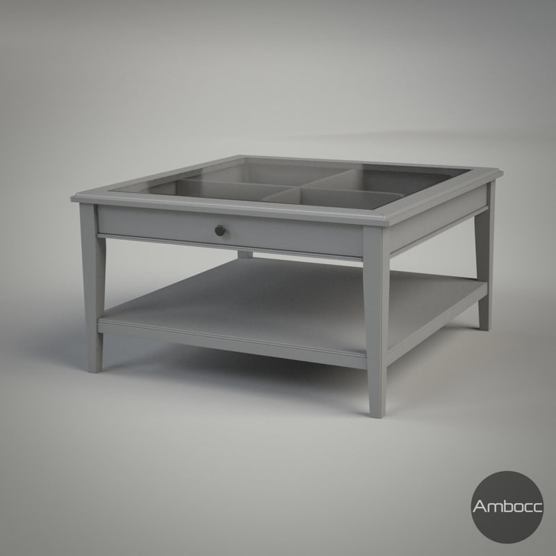 ikea liatorp coffee table lwo