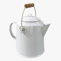 max camping coffee pot 2