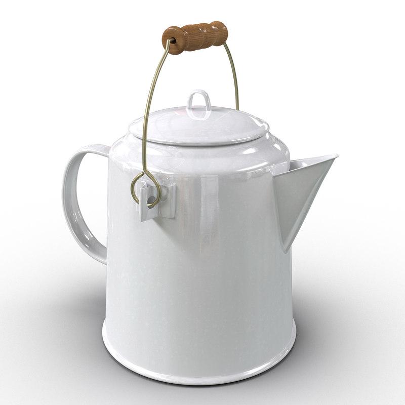 max camping coffee pot 2