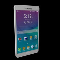 samsung note 4 3d 3ds