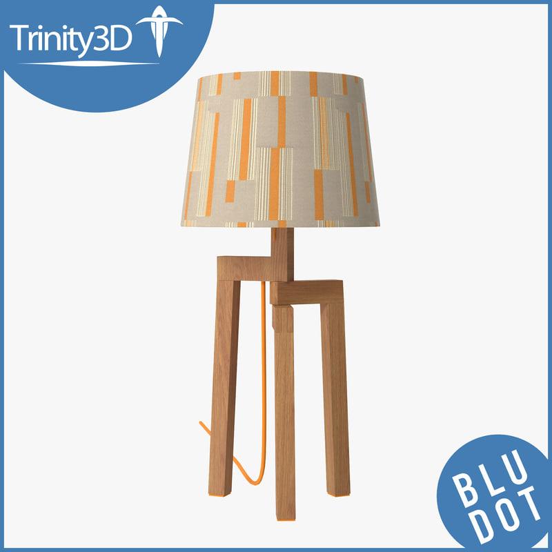 max lamp contemporary furniture