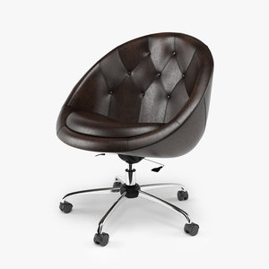 ma swiver office chair