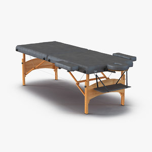 massage table 2 max