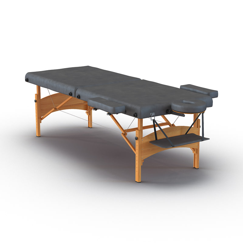 massage table 2 max