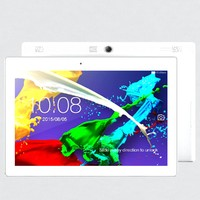 Tablet Lenovo Tab 2 A10 White