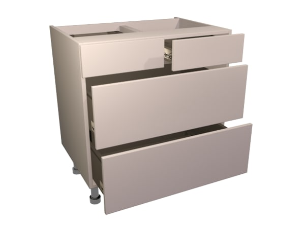 ma drawer pack 6 800