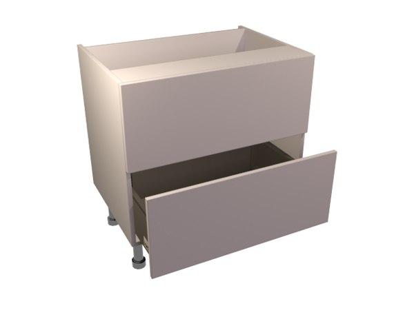 3d drawer pack 7 800