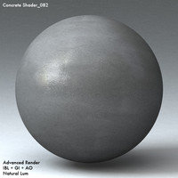 Concrete Shader_082