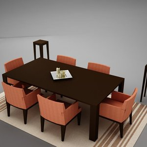 directx table