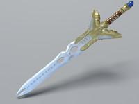 Elf_Sword_MAX