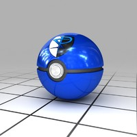 Team Plasma Ball (pokeball)