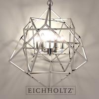 eichholtz lantern matrix 3d max