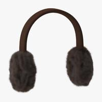 3d earmuffs 01