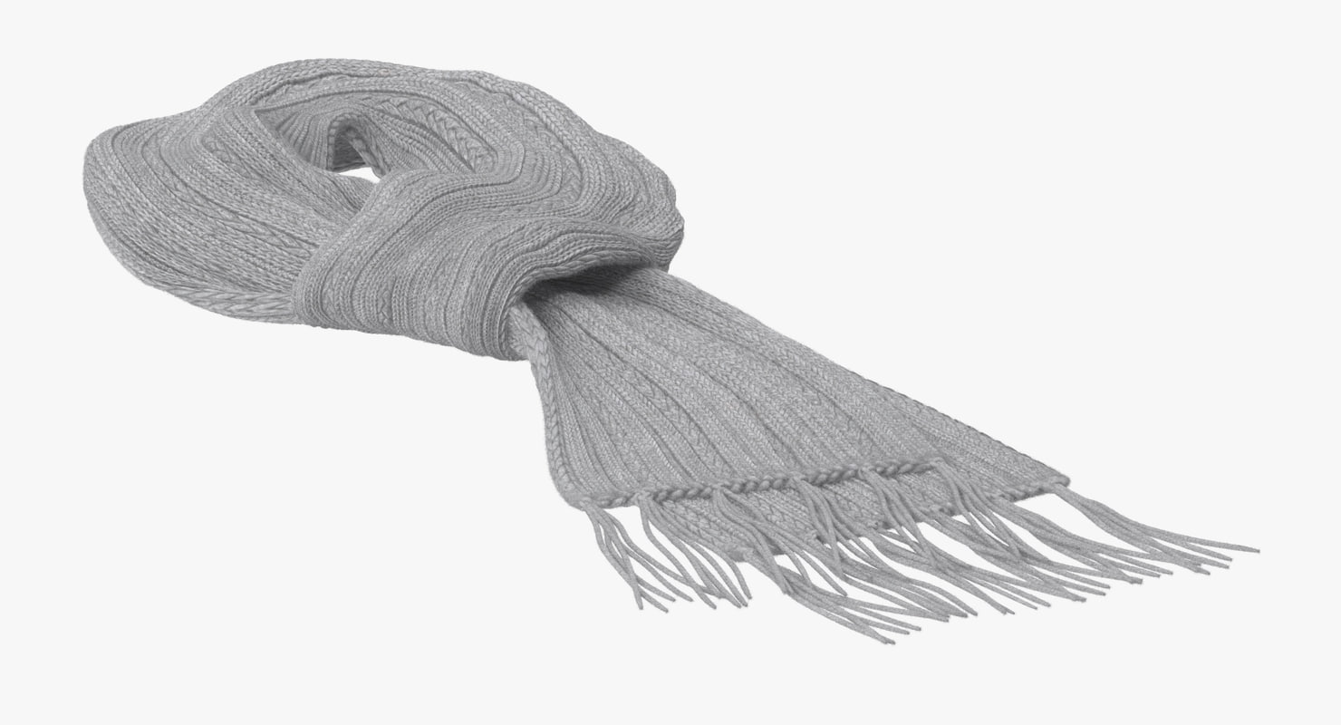 max scarf 04