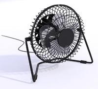 fan 3ds