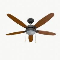 max celling fan 2
